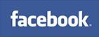 Suivre Harmony Sono sur Facebook® !!!