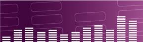 DJ mariage Paris / Disc-Jockey pour soirée de rallye / Seine et Marne 77, Paris 75, Yvelines 78, Essonne 91, Val d'Oise 95, Seine Saint Denis 93, Hauts de Seine 92, Val de Marne 94