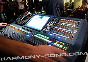 Location mat�riel sonorisation pour orchestre, concert live, showcase, spectacle, cocktail, soir�e priv�e