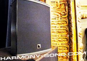Location mat�riel sonorisation pour concert : console de mixage, enceinte, micro, �clairage et lumi�re
